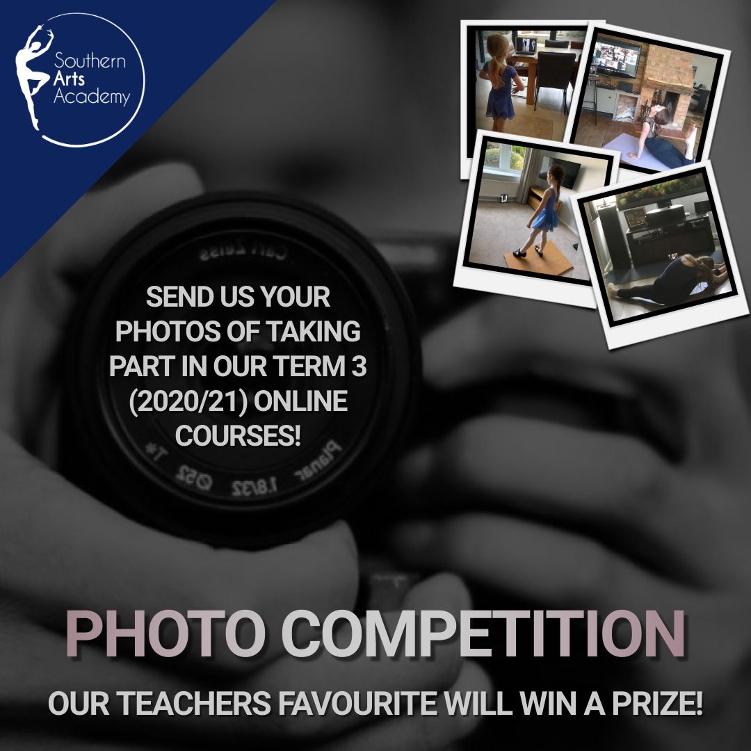 Free Photo Competition