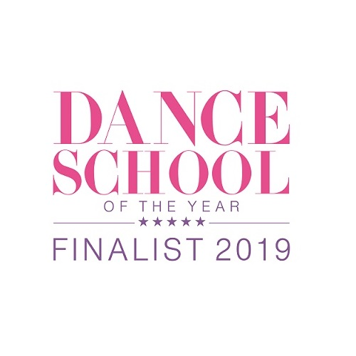 Dance School Of The Year