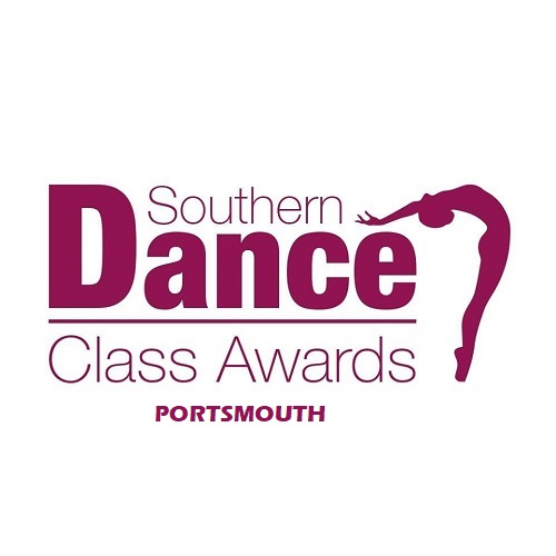 Southern Dance Class Awards (Portsmouth)
